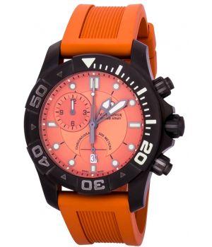 Victorinox Dive Master 500 241423