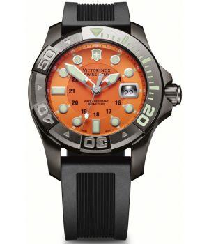 Victorinox Dive Master 500 241428
