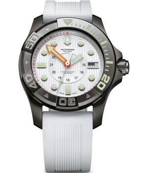 Victorinox Dive Master 500 241556