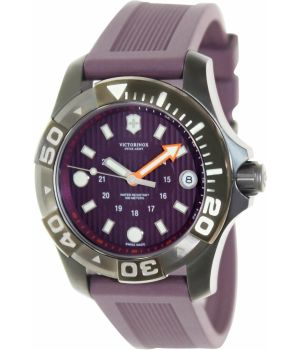 Victorinox Dive Master 500 241558