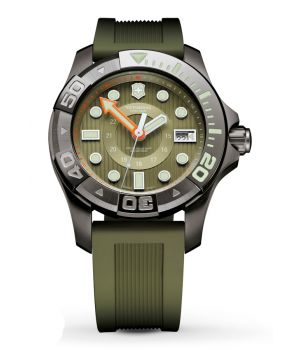 Victorinox Dive Master 500 241560