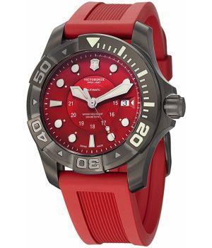 Victorinox Dive Master 500 241577