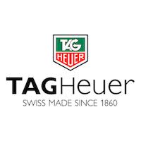Лого Тег Хоер